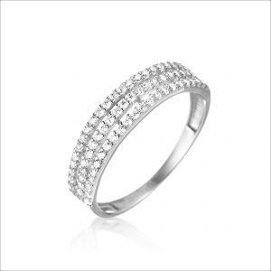טבעת כסף - ויקי